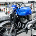 """Yamaha AS1C Blue 250  2013-06-21 • <a style=""""font-size:0.8em;"""" href=""""http://www.flickr.com/photos/53007985@N06/9099833120/"""" target=""""_blank"""">View on Flickr</a>"""