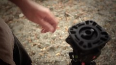 Genie - Time lapse motion control (Syrp.) Tags: motion film timelapse control time slider making filmmaking lapse motioncontrol genie timelapsephotography syrp timelapsegear timelapsedolly timelapseslider motioncontroltimelapse syrpgenie genietimelapse timelapseequipment