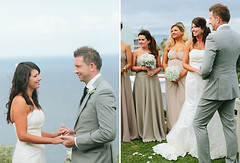 carolina + stephen | intimate, relaxed wedding at whale beach, nsw (Leah Kua) Tags: wedding brazilian beachwedding jonahs whalebeach brazilianwedding jonahswedding jonahswhalebeach leahkua whalebeachwedding