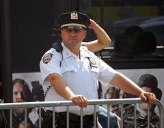 Union Square (Goggla) Tags: new york nyc square martin union rally protest police nypd cop trayvon