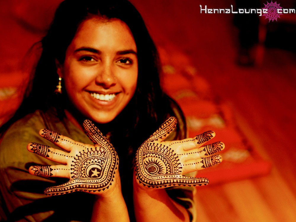 The World S Most Recently Posted Photos Of Henna And Sunset Flickr
