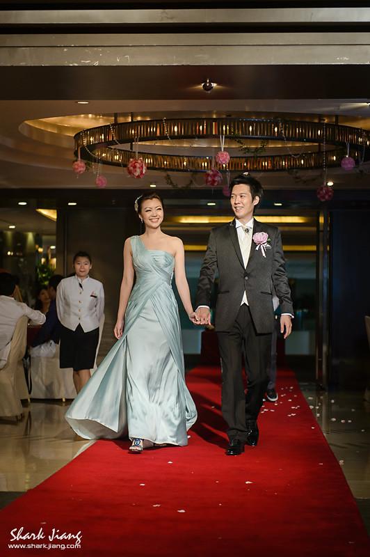 婚攝,晶華酒店婚攝,婚攝鯊魚,婚禮紀錄,婚禮攝影,2013.06.08-blog-0109