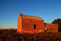 Arwakurra School (Darren Schiller) Tags: school history abandoned rural southaustralia derelict deserted midnorthsouthaustralia