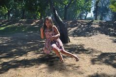 (FernandaGouveia) Tags: photography levitation voar levitate flutuar invisivel levitao