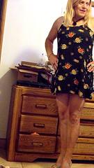 8-9-10-12 (9) (Spanky de Bautumn) Tags: las sexy tv highheels cd tgirl transgender sissy tranny blonde transvestite z bisexual transexual miniskirt crossdresser trap ts tg ladyboy shemale spanky girlyboy genderconfused barelegs tgurl femboy femboi