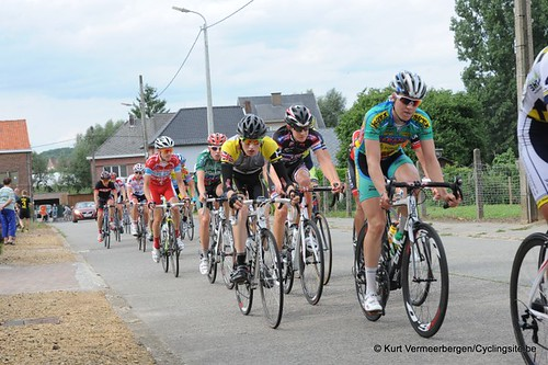 Roosdaal-Strijtem (452)