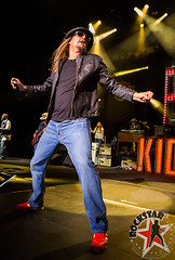176032254SL010_Kid_Rock_And