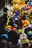 Boys selling hats, Ha Noi, Vietnam (buckyishungry) Tags: travel vietnam hanoi ha noi boys brothers hats selling sales shop store colors children child finepix fuji fujifilm x100 2013 asia