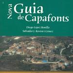 Llibres Capafonts002 copia