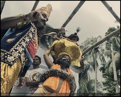SMI_3339 (Syed Mojaddedul Islam (Sagor)) Tags: festival canon temple photography eos islam august dhaka aug krishna syed hindu bangladesh sree sagor rohini jayanti janmashtami gokulashtami srikrishna dhakeshwari 2013 ashtami 60d krishnashtami saatam aatham mojaddedul smisagor