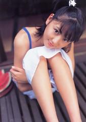 長澤まさみ 画像97