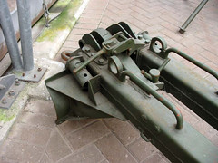 "Airborne 6pdr Anti-tank gun (12) • <a style=""font-size:0.8em;"" href=""http://www.flickr.com/photos/81723459@N04/9632223501/"" target=""_blank"">View on Flickr</a>"