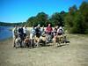 09-23-2012HopkintonStatePark019_zpsae319249