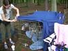 GreyhoundPlanetDay2008010