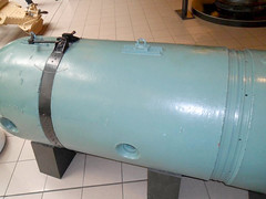 """Italian Two Man Human Torpedo (5) • <a style=""""font-size:0.8em;"""" href=""""http://www.flickr.com/photos/81723459@N04/9715870902/"""" target=""""_blank"""">View on Flickr</a>"""