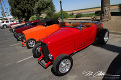 lar13web (4) by BAYAREA ROADSTERS