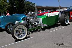 lar13web (155) by BAYAREA ROADSTERS