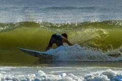Jax. Surf (Royal Hurlbert) Tags: ocean summer beach pier boards surf waves rip surfing surfboard oakley jaxbeach sunrisesurfshop jaxpier finsout aquaeast voidlive