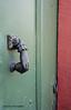 toc toc (Líncolins Fernandes) Tags: porta pernambuco olinda detalhe centrohistórico simplicidade maçaneta curiosidade pernambucano cidadesnordestinas