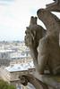 "Paris details V • <a style=""font-size:0.8em;"" href=""http://www.flickr.com/photos/38053605@N07/10060454784/"" target=""_blank"">View on Flickr</a>"