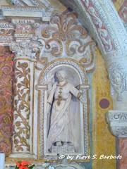 Sirmione (BS), 2013, Chiesa di Sant'Anna alla Rocca. (Fiore S. Barbato) Tags: italy anna lago garda chiesa castello brescia lombardia rocca sirmione scaligero scaligera