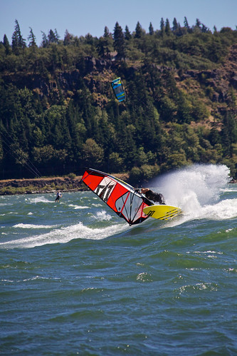 sports water sport oregon canon river eos cool colorful mark extreme columbia surfing spray adventure ii pro hood 5d windsurfing gorge epic windsurfer windsurf