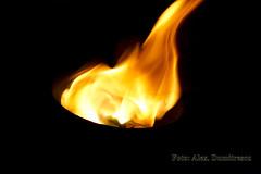 flame (Alex. Dumitrescu) Tags: robert film battle medieval knights carol behind scenes posada makin anjou batalia basarab