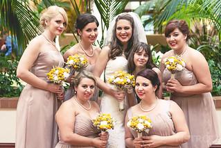 maas-wedding-draft-148