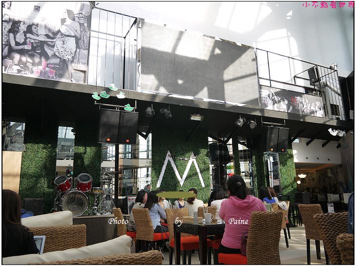 台北Roof M cafe (15).JPG