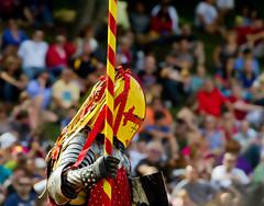 _MG_7635.jpg (dendrimermeister) Tags: horse sport competition knight joust equestrian renaissance