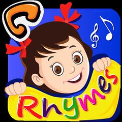 nursery rhymes for kids (ritikaemily) Tags: music kids children song nursery free preschool poems toddlers videos rhyme grade1 2yrs nurseryrhymes 4yrs rhymes 3yrs 5yrs freeapp animatedvideos freeandroidapp nurserypoems rhymevideosongs