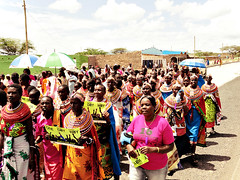 "16-Days-Campaign-Samburu • <a style=""font-size:0.8em;"" href=""http://www.flickr.com/photos/109483551@N02/10996130694/"" target=""_blank"">View on Flickr</a>"