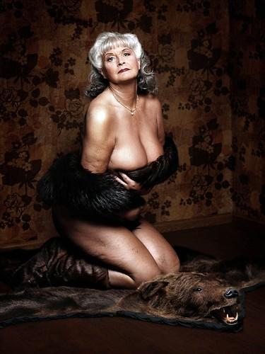 Hairy megan fox naked
