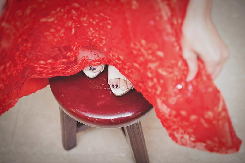 11080607585_d16c1b73c7_b- 婚攝小寶,婚攝,婚禮攝影, 婚禮紀錄,寶寶寫真, 孕婦寫真,海外婚紗婚禮攝影, 自助婚紗, 婚紗攝影, 婚攝推薦, 婚紗攝影推薦, 孕婦寫真, 孕婦寫真推薦, 台北孕婦寫真, 宜蘭孕婦寫真, 台中孕婦寫真, 高雄孕婦寫真,台北自助婚紗, 宜蘭自助婚紗, 台中自助婚紗, 高雄自助, 海外自助婚紗, 台北婚攝, 孕婦寫真, 孕婦照, 台中婚禮紀錄, 婚攝小寶,婚攝,婚禮攝影, 婚禮紀錄,寶寶寫真, 孕婦寫真,海外婚紗婚禮攝影, 自助婚紗, 婚紗攝影, 婚攝推薦, 婚紗攝影推薦, 孕婦寫真, 孕婦寫真推薦, 台北孕婦寫真, 宜蘭孕婦寫真, 台中孕婦寫真, 高雄孕婦寫真,台北自助婚紗, 宜蘭自助婚紗, 台中自助婚紗, 高雄自助, 海外自助婚紗, 台北婚攝, 孕婦寫真, 孕婦照, 台中婚禮紀錄, 婚攝小寶,婚攝,婚禮攝影, 婚禮紀錄,寶寶寫真, 孕婦寫真,海外婚紗婚禮攝影, 自助婚紗, 婚紗攝影, 婚攝推薦, 婚紗攝影推薦, 孕婦寫真, 孕婦寫真推薦, 台北孕婦寫真, 宜蘭孕婦寫真, 台中孕婦寫真, 高雄孕婦寫真,台北自助婚紗, 宜蘭自助婚紗, 台中自助婚紗, 高雄自助, 海外自助婚紗, 台北婚攝, 孕婦寫真, 孕婦照, 台中婚禮紀錄,, 海外婚禮攝影, 海島婚禮, 峇里島婚攝, 寒舍艾美婚攝, 東方文華婚攝, 君悅酒店婚攝,  萬豪酒店婚攝, 君品酒店婚攝, 翡麗詩莊園婚攝, 翰品婚攝, 顏氏牧場婚攝, 晶華酒店婚攝, 林酒店婚攝, 君品婚攝, 君悅婚攝, 翡麗詩婚禮攝影, 翡麗詩婚禮攝影, 文華東方婚攝