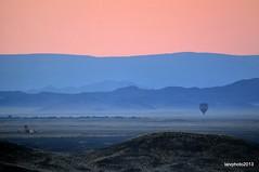 Before dawn (Liv ) Tags: africa desert namibia sossusvlei namib 2013 laivphoto