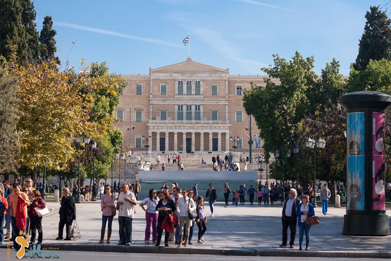 Grecia_2013-63.jpg