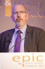 Prof Tim Benton 7