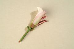 "Wedding Flowers Coventry - Nuleaf Florists <a style=""margin-left:10px; font-size:0.8em;"" href=""http://www.flickr.com/photos/111130169@N03/11309688386/"" target=""_blank"">@flickr</a>"