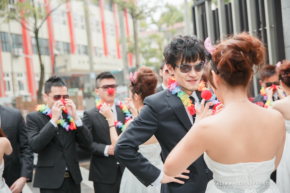 君品婚攝 婚禮記錄 婚攝英聖的作品 wed131012_0141
