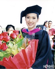 ภาพข่าวข้อ 8 CR postjung