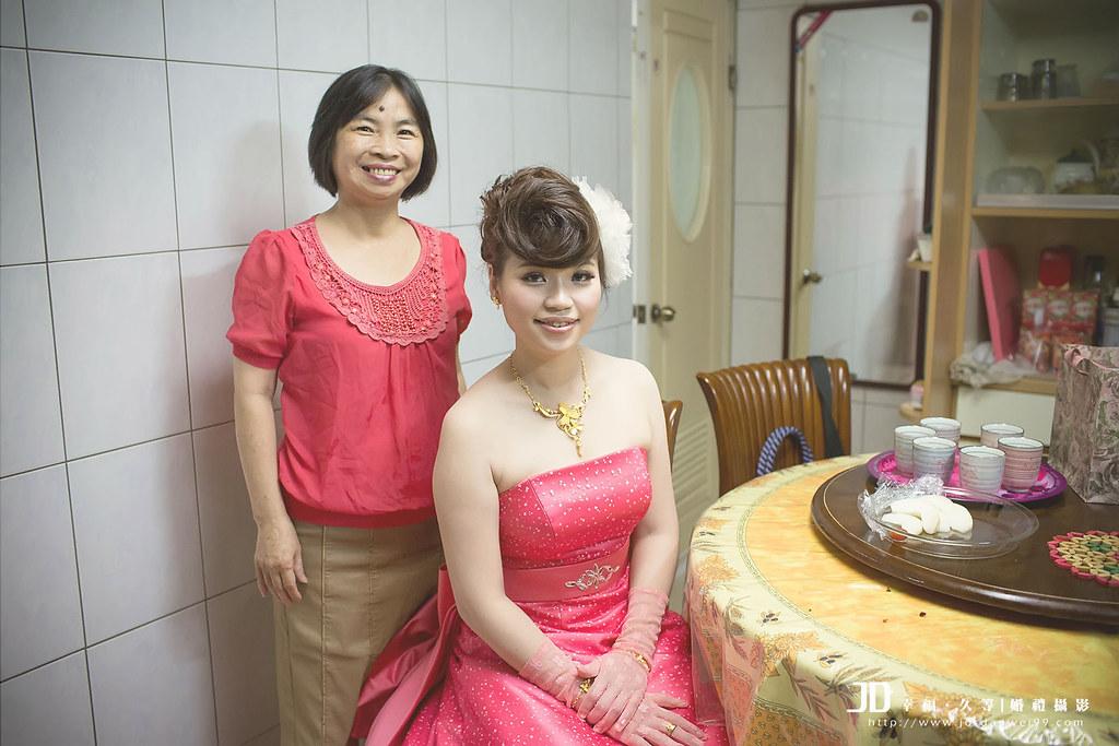 20131012-景康&安淇-1413