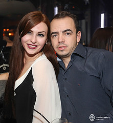 20 Decembrie 2013 » Karaoke cu Ana Maria Alexie