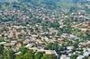 Bamenda, Cameroon (jbdodane) Tags: africa alamy150820 bamenda bicycle cameroon cameroun city cycletouring cycling cyclotourisme day377 velo freewheelycom alamy jbcyclingafrica