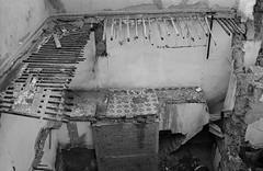 Scan-131230-0051.jpg (mathendrix) Tags: africa analog blackwhite marrakech roll2 nikonf3 marroco fujineopan400 homedeveloping 2013 nikoncoolscan5000ed