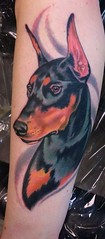 Newer work