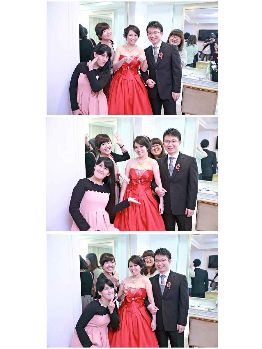 1221_Blog_104.jpg