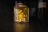 Draconem (MMortAH) Tags: toy toys nikon dragon 14 sigma explore jar fetus macabre resin specimen scupture embryo 30mm d90 richardpage umetoys draconem