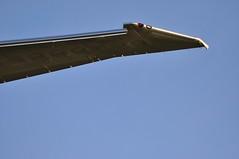 [09:37] BA0114 JFK-LHR (A380spotter) Tags: london heathrow wing landing finals ba boeing arrival approach britishairways 777 lhr flaps baw iag egll 300er 27l navigationlights leadingedgeslats runway27l shortfinals jfklhr rakedwingtip gstbf internationalconsolidatedairlinesgroupsa ba0114