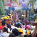 "The colourful devotees of Lord Muruga • <a style=""font-size:0.8em;"" href=""http://www.flickr.com/photos/26105268@N00/11992998706/"" target=""_blank"">View on Flickr</a>"