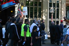 9th Annual Ashura Procession  - Australia 71